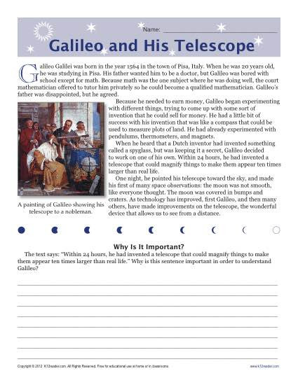 Comprehension Worksheets 6th Grade Sixth Grade Reading Prehension Worksheet