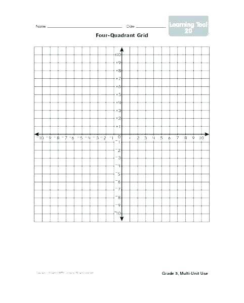 Coordinate Plane Worksheets 5th Grade Coordinate Grid Worksheet Coordinate Grid Worksheets for