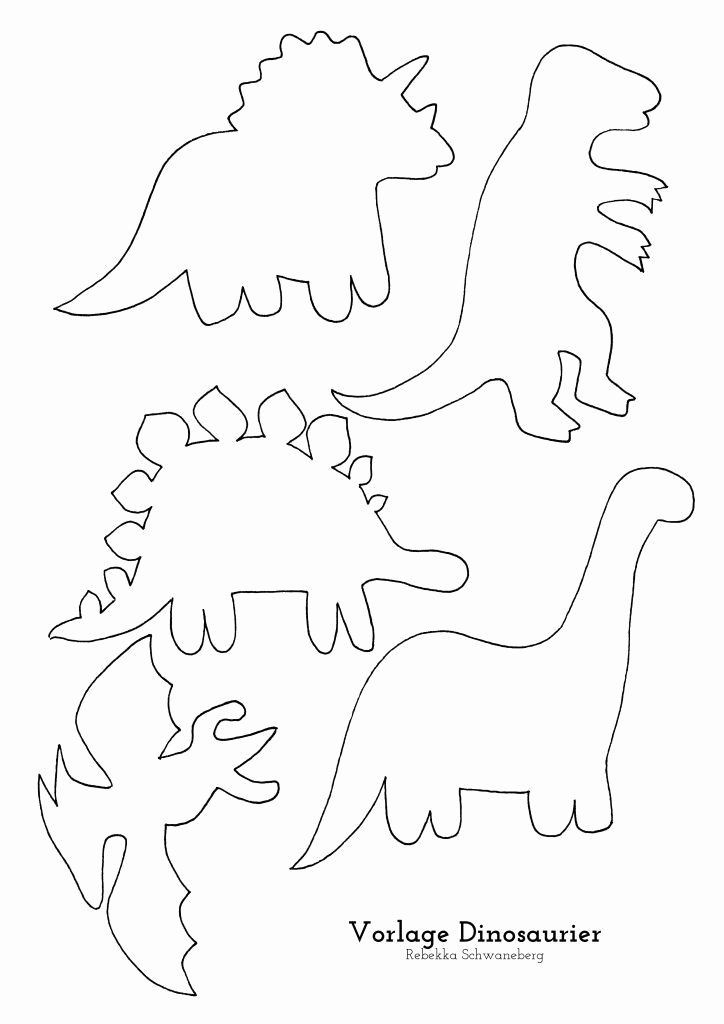 Dinosaur Worksheets Kindergarten Pin On Examples Printable Preschool Worksheets