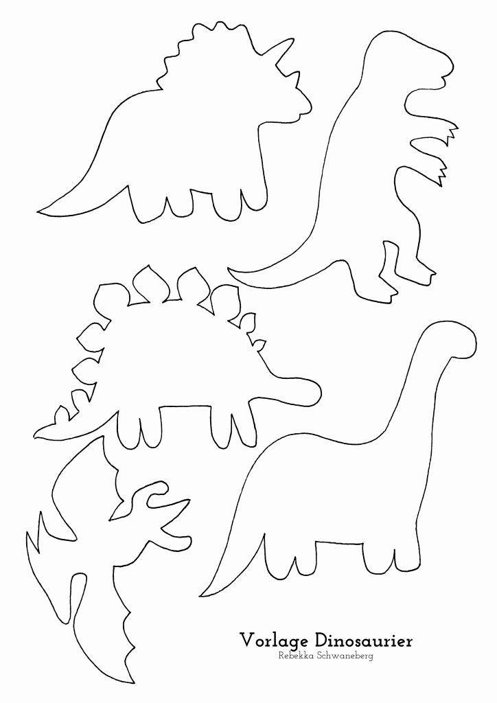 Dinosaur Worksheets Kindergarten Pin On Examples Printable Preschool Worksheets