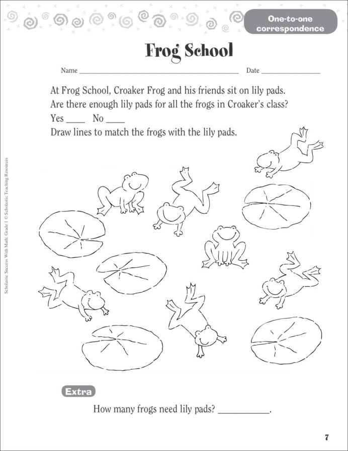 Dot Plot Worksheets 6th Grade Worksheet Ideas Free Reading Prehensions for 4th Grade
