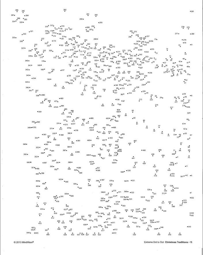 Dot to Dot Art Printables Free Difficult Dot to Dot Printables Download Free Clip Art