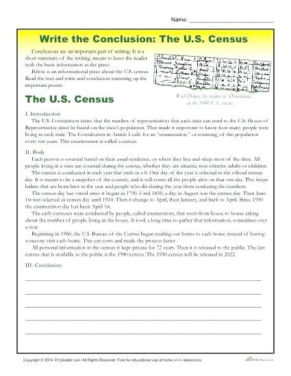 Drawing Conclusions Worksheets 4th Grade Drawing Conclusion Worksheets Draw A Conclusion Visual