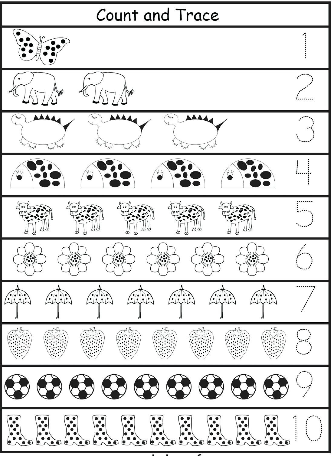 Eighth Grade Science Worksheets 1st Grade Printable Christmas Games for Children Cute