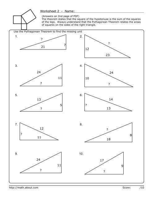 Elapsed Time 3rd Grade Worksheets Worksheet Math About Worksheets 5th Grade Activity Addition