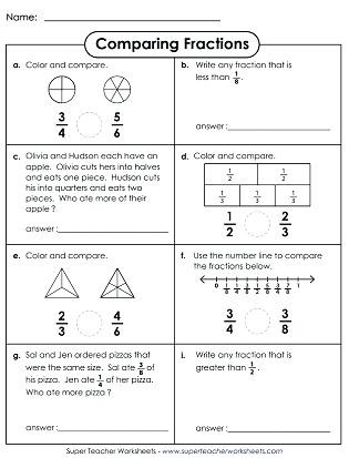 Equivalent Fractions Worksheets 5th Grade Fraction Strip Worksheets – Dailycrazynews