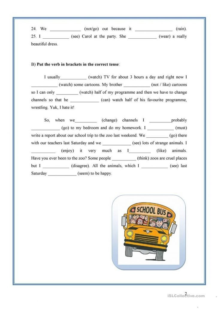 Estimating Products Worksheets 4th Grade May 2020 Archives Verb Tense Worksheets High School