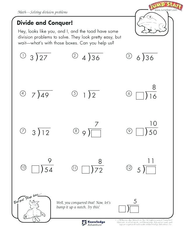 Estimating Sums Worksheets 3rd Grade Estimating Products Worksheets – Timothyfregosoub