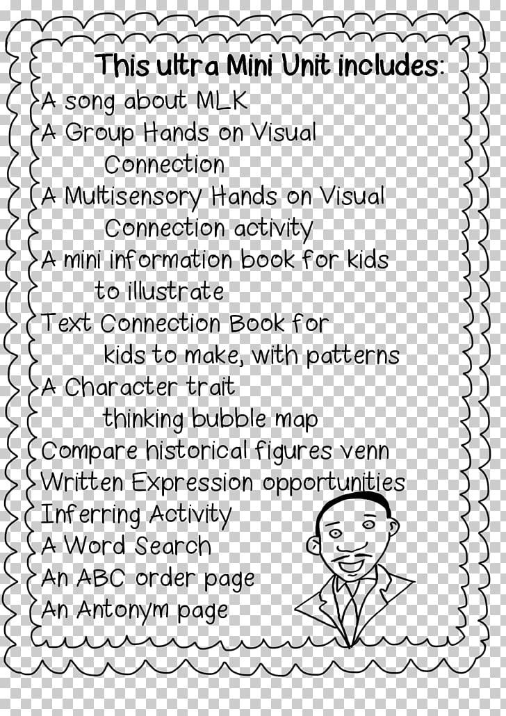 First Grade History Worksheets Black History Worksheets for First Grade the Best Picture