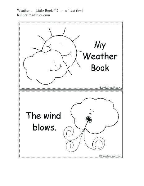 Four Seasons Kindergarten Worksheets Seasons Activities for Kindergarten Seasons Art Activities