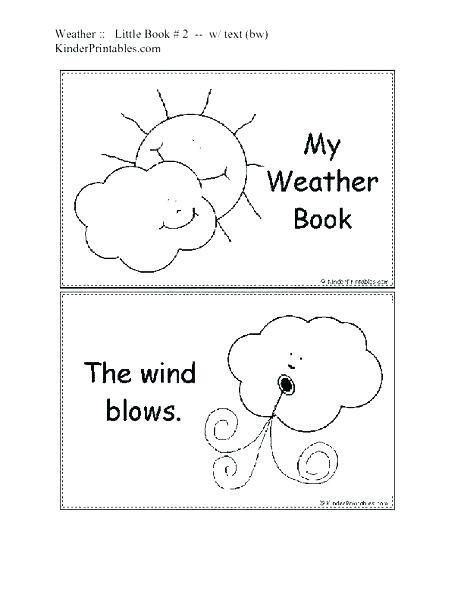 Four Seasons Kindergarten Worksheets Seasons Activities for Kindergarten Seasons Art Activities