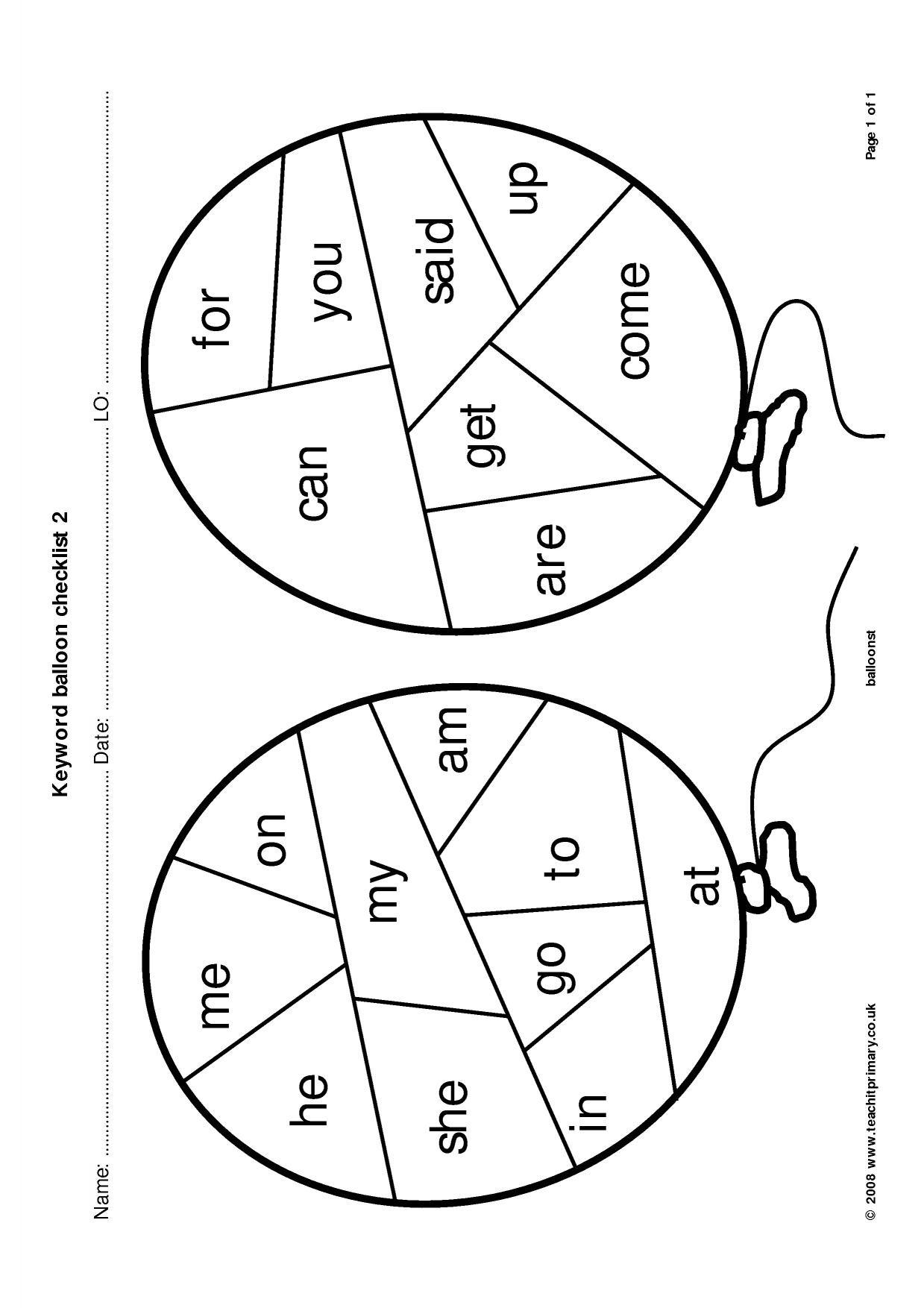 Fractions Worksheets 2nd Grade Worksheets Worksheet Ideas Free Kindergarten Reading Ay