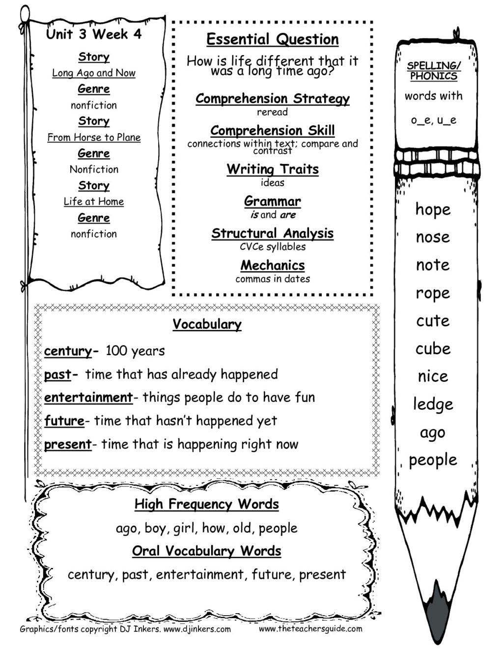 Free 1st Grade Comprehension Worksheets Free Printable Worksheets Reading Prehension 1st Grade لم