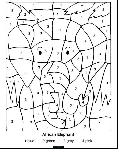 Free Grid Coloring Worksheets December 26 2018 – Timothyfregosoub