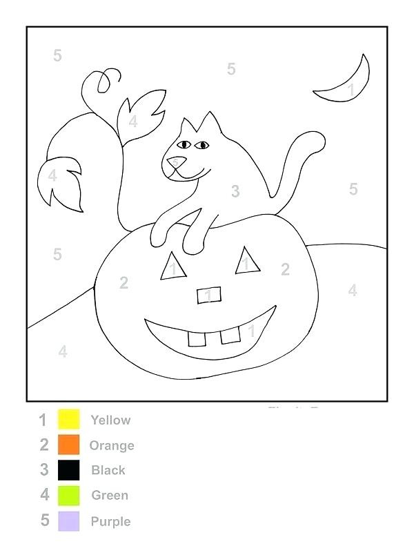 Free Kindergarten Halloween Worksheets Printable Halloween Worksheets Kindergarten Free Kindergarten