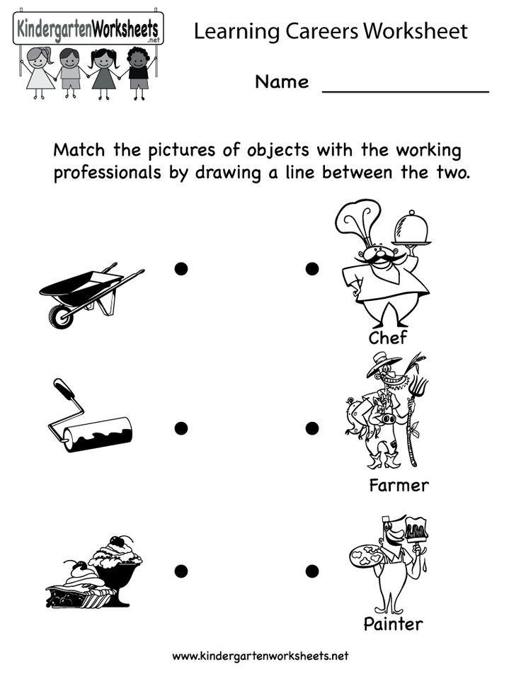 Free Kindergarten social Studies Worksheets Kindergarten social Stu S Worksheets & Collection Of Map