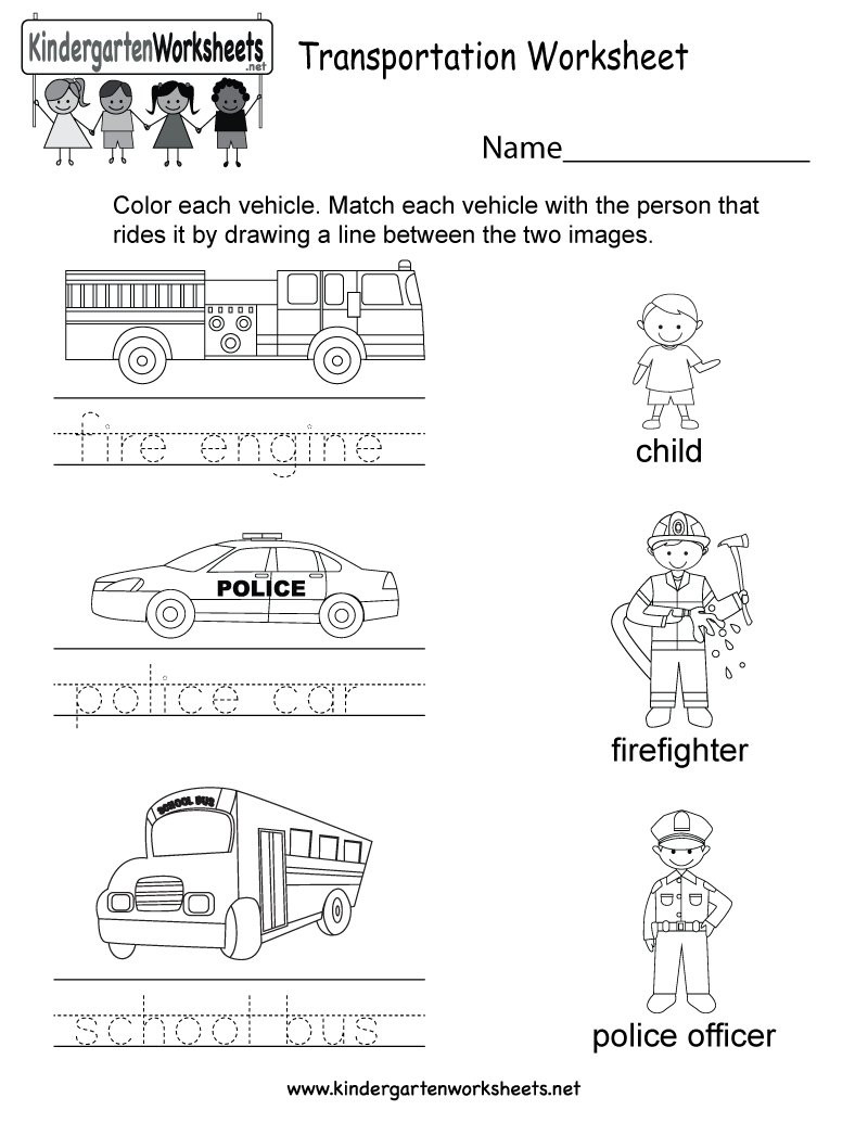 "Free Kindergarten social Studies Worksheets Kindergarten Wsheets On Twitter ""we Just Added Several Free"