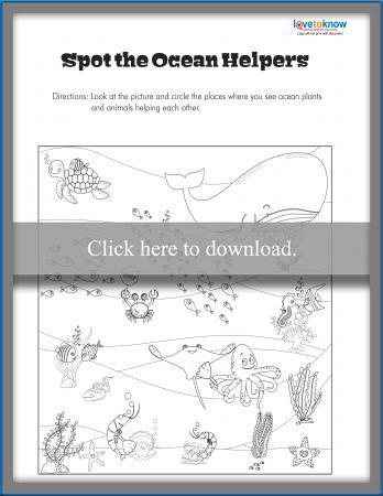 Free Kindergarten social Studies Worksheets Preschool social Stu S Activities and Resources