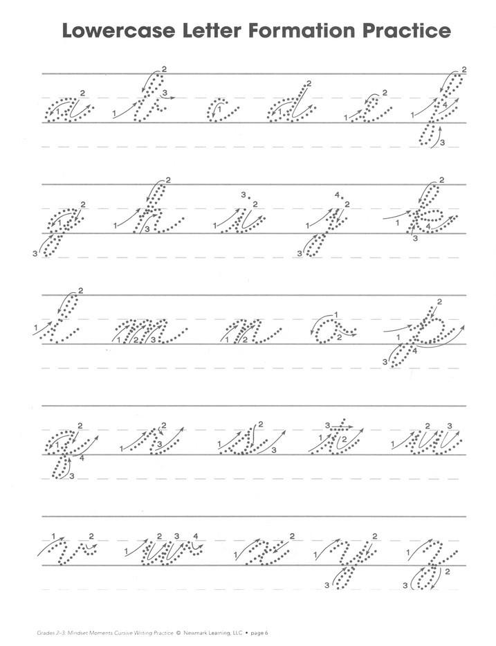 Free Printable Abeka Worksheets Worksheet Worksheet 3 Exc Cursive Practice Writing