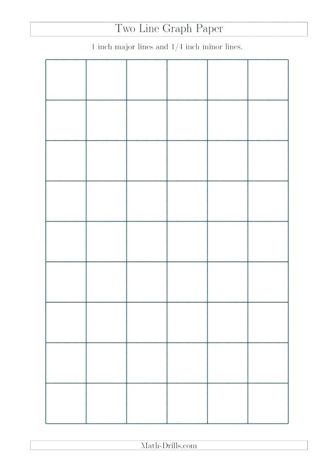 Free Printable Bar Graph Printable Bar Graph Bar Graph Templates Printable Bar Graph