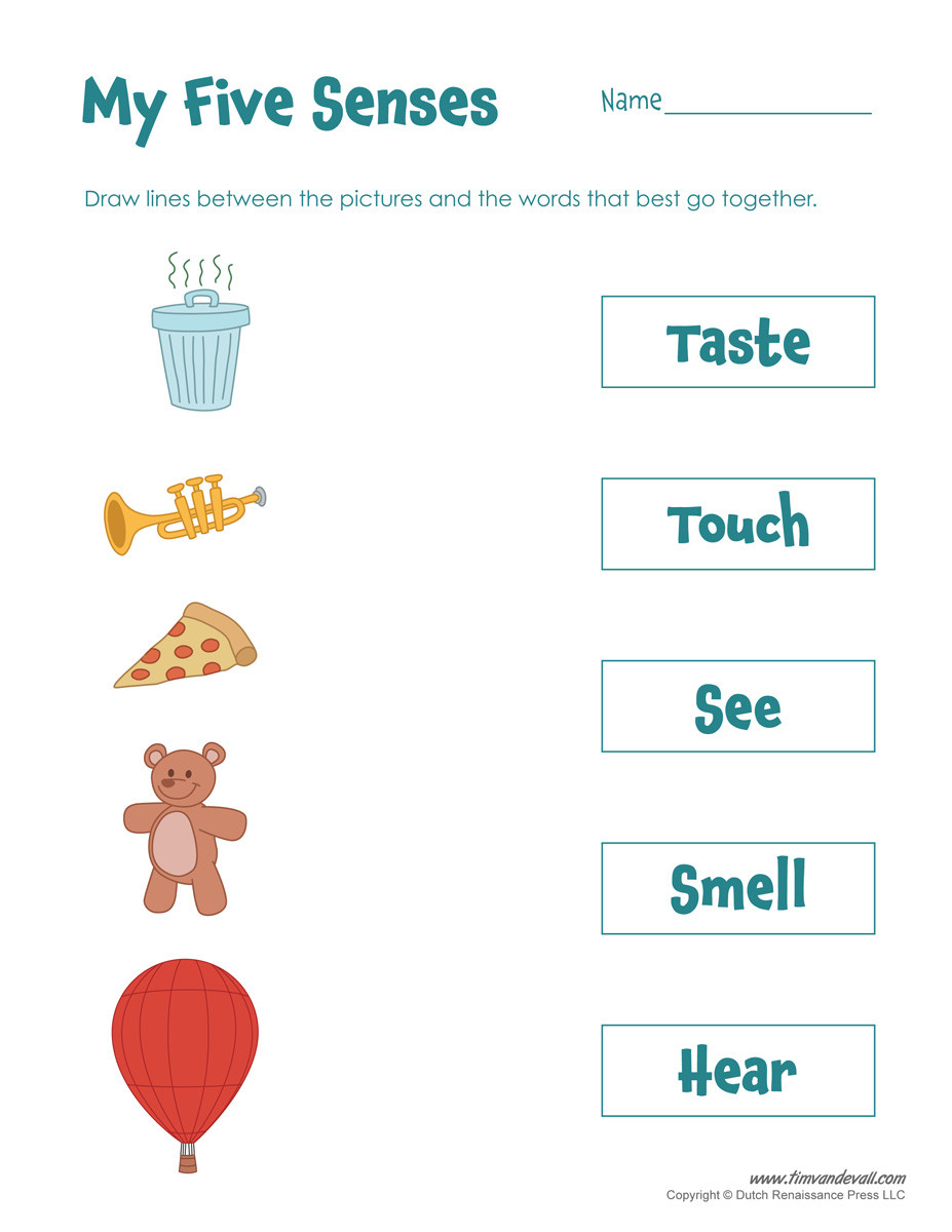 Free Printable Computer Worksheets Worksheet Free Printable Math Worksheets Ks1 Thanksgiving