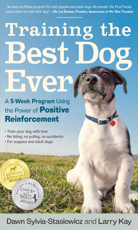Free Printable Dog Training Worksheets Free Dog Training Logs Positively Woof