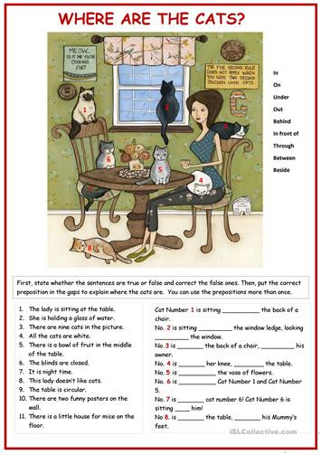 Free Printable Dog Training Worksheets Printable Dog Training forms Animal Training Wikipedia