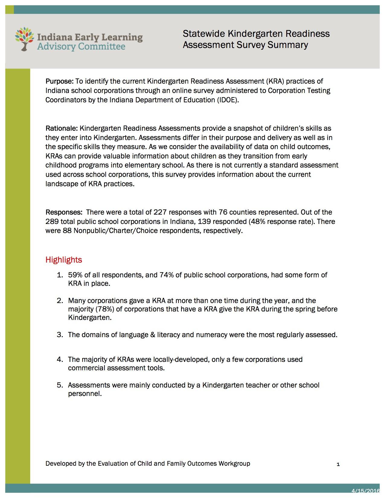 Free Printable Keyboarding Worksheets Blank Puter Keyboard Worksheet