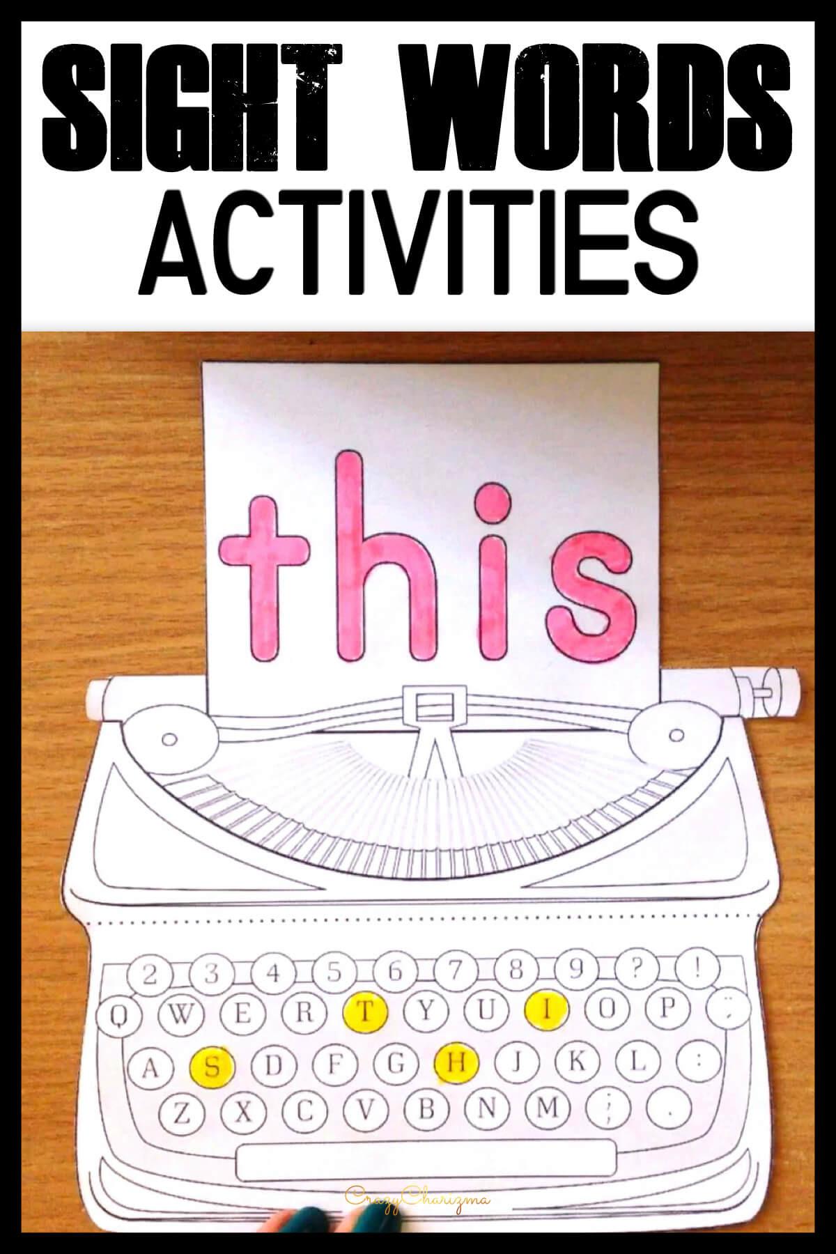 Free Printable Keyboarding Worksheets Keyboarding Word Search Worksheet