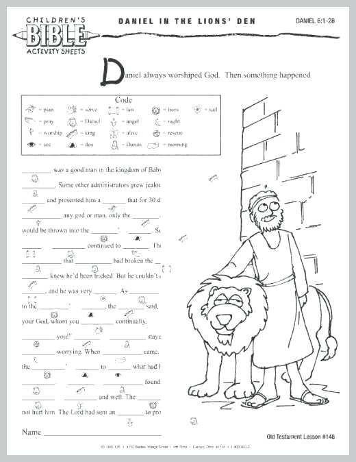 Free Printable Religious Worksheets Pin On Catholic Religious Ed