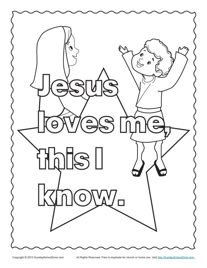 Free Printable Religious Worksheets Printable Worksheets and 5th Grade Religion Jesus Loves the