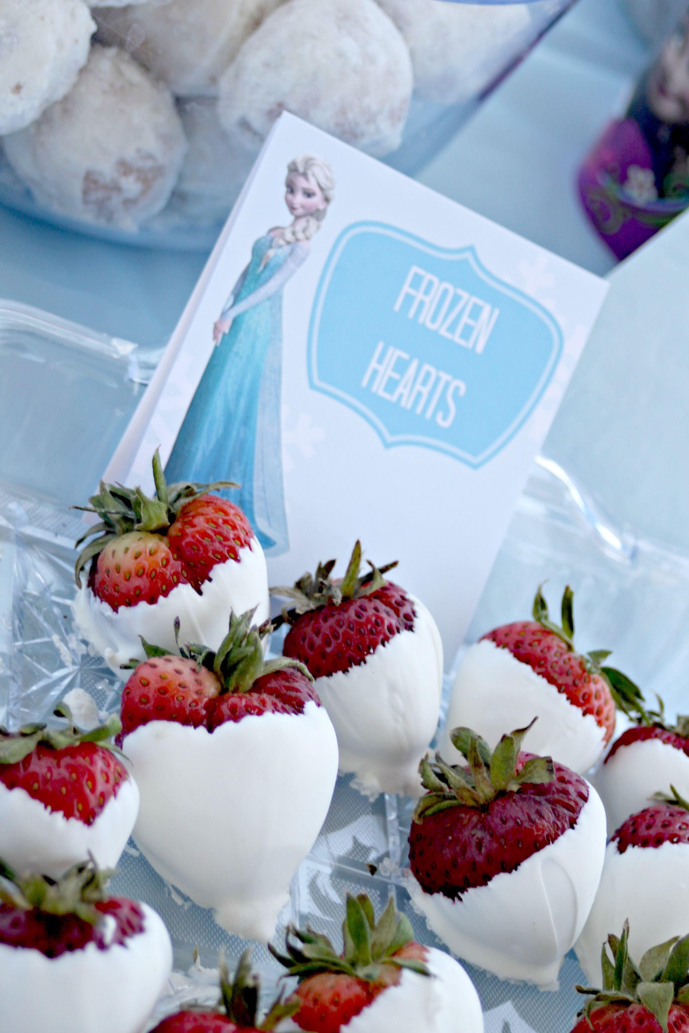 Frozen Free Printable Food Labels Ninjago Free Birthday Party Printables