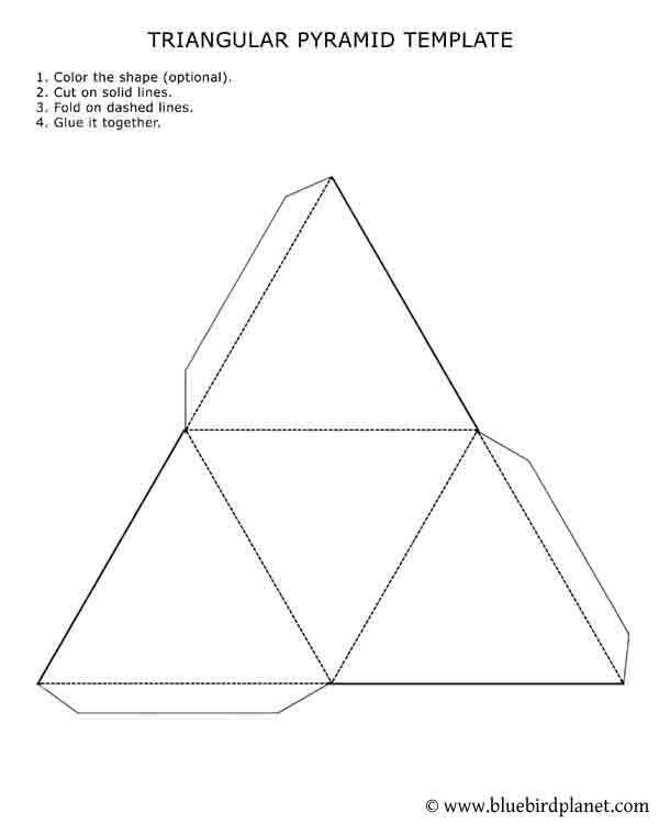 Geometry Template Printable Free Printable Worksheets for Preschool Kindergarten 1st