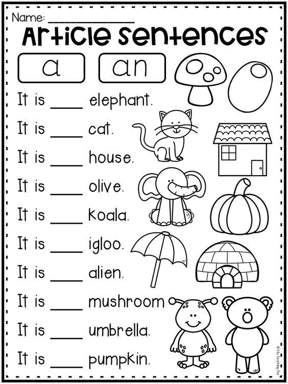 Grammar Worksheet First Grade Grammar Worksheet Packet Pound Words Contractions