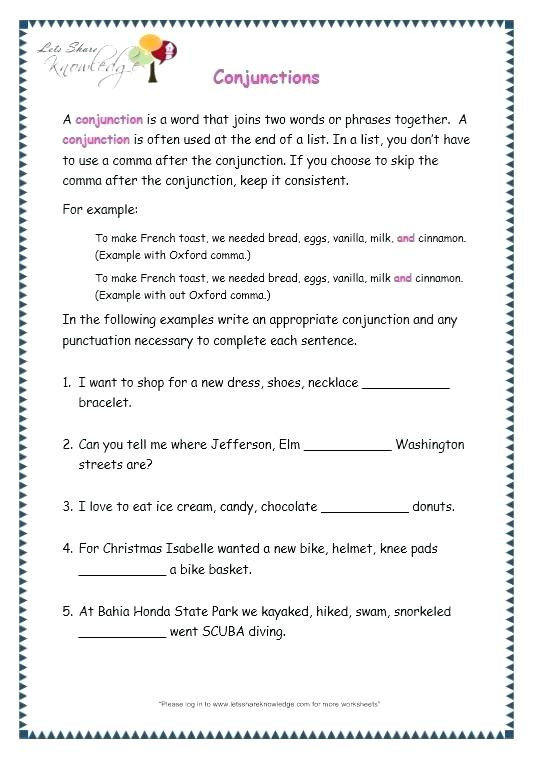 Grammar Worksheets 3rd Graders Worksheet Outstanding Free Printable Worksheets for Grade