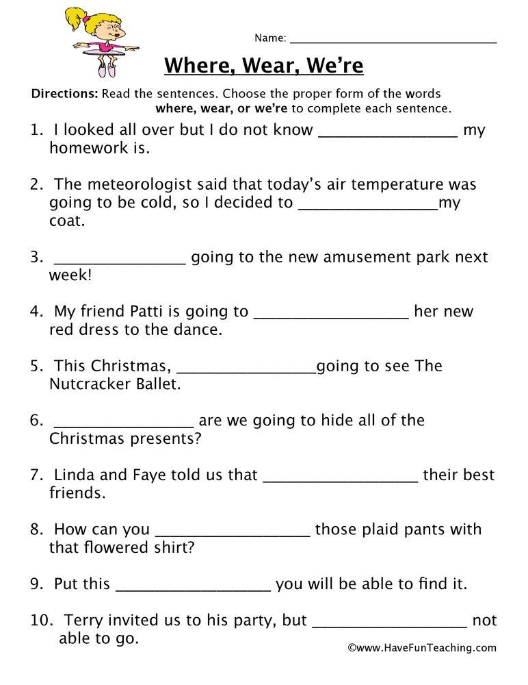 Homophones Worksheet 6th Grade Pin On Rylan Julian
