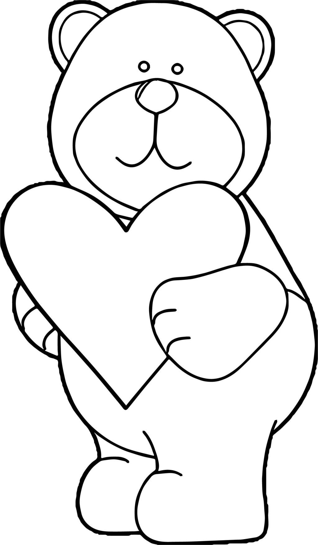 Human Heart Coloring Worksheet Coloring Pages Valentines Day Coloring Art