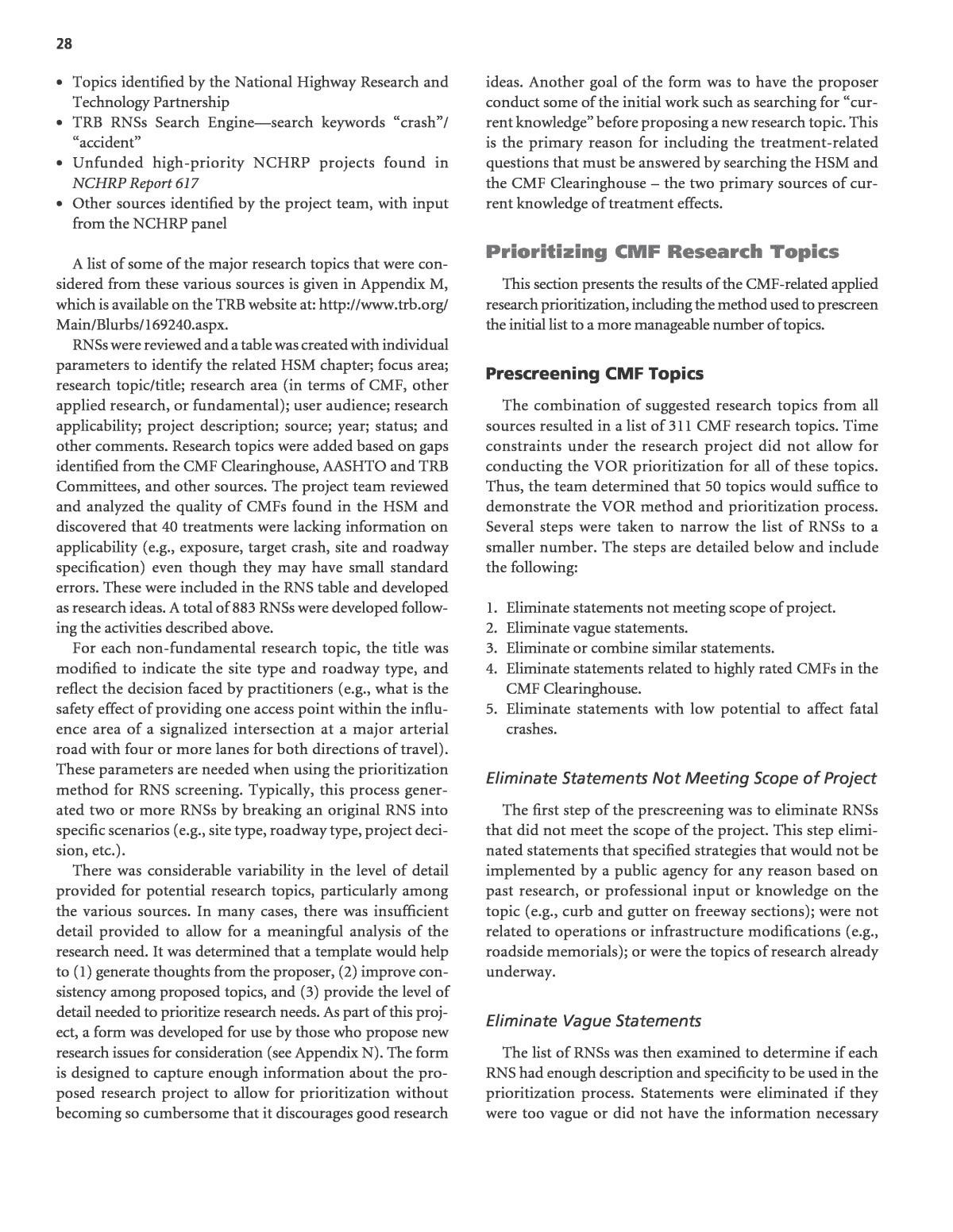 Impulse Control Worksheets Printable Impulse Control Worksheets Printable