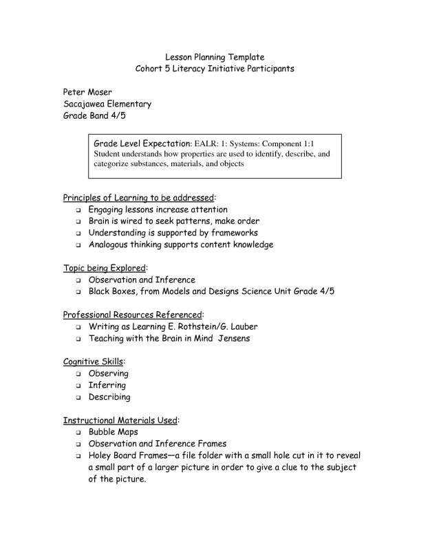Inference Worksheets Grade 4 Worksheets Inference – Mreichert Kids Worksheets