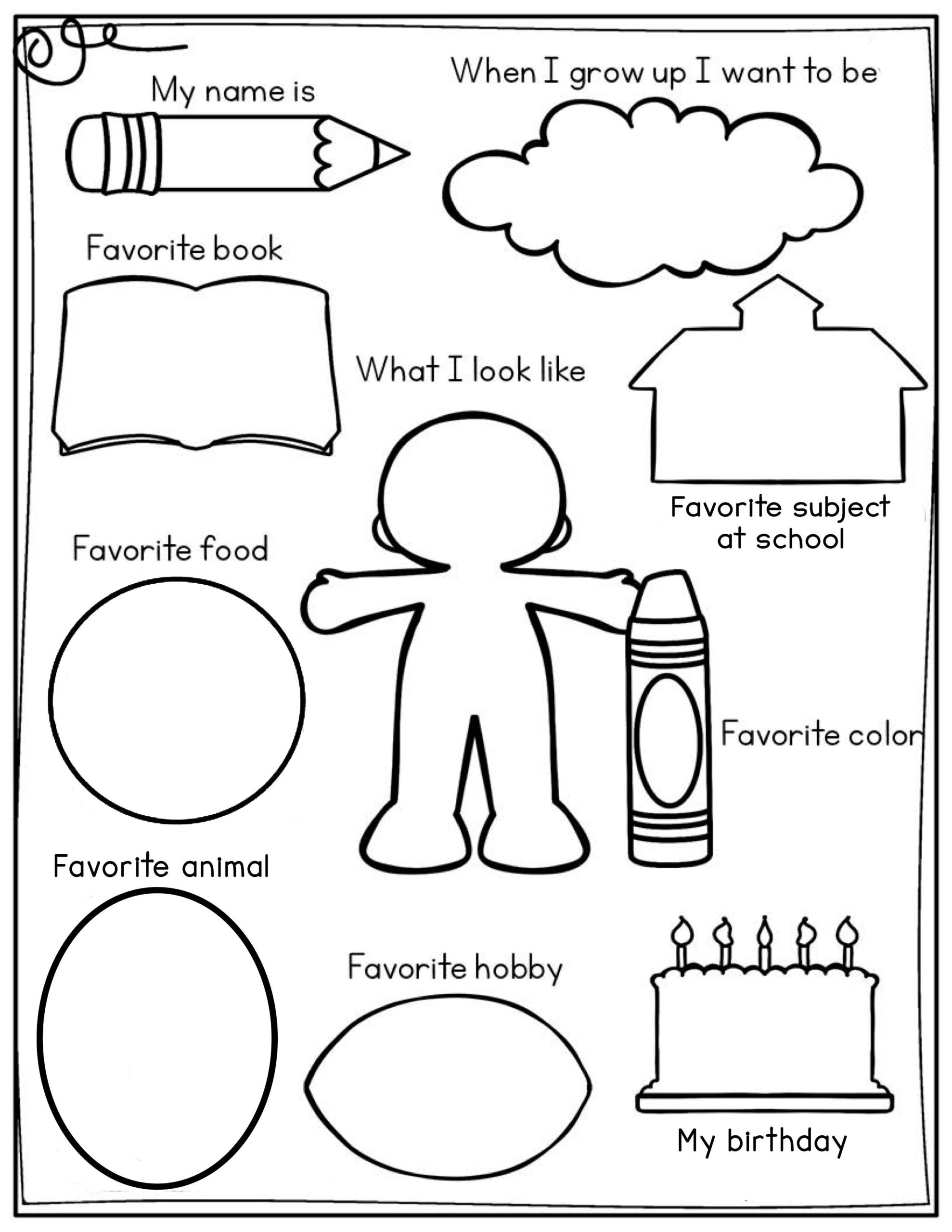 Jolly Phonics Worksheets for Kindergarten About Worksheet Portrait orientation Hobbies for Women Jolly