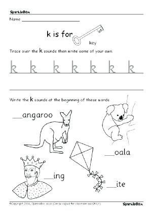 Jolly Phonics Worksheets for Kindergarten Best Jolly Phonics Images On Jolly Phonics Learning Letter