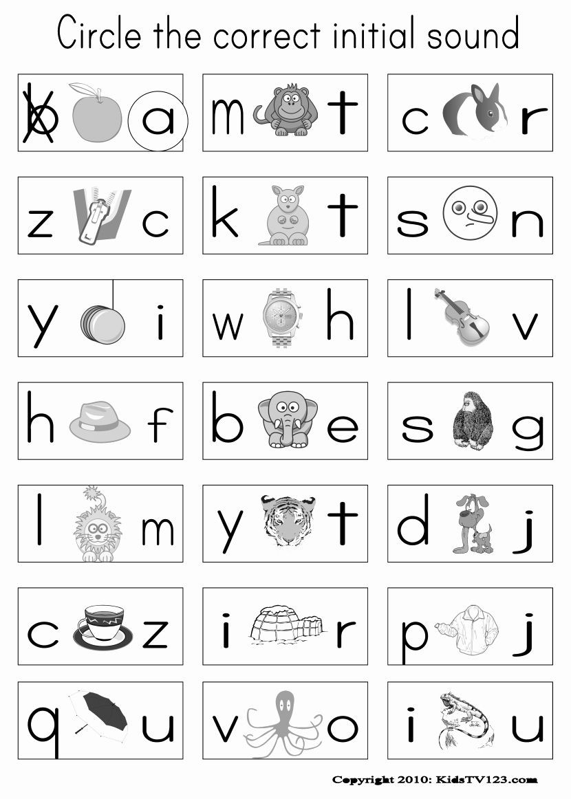 Jolly Phonics Worksheets for Kindergarten Phonics Worksheets Pdf Lovely Workbooks Jolly Phonics