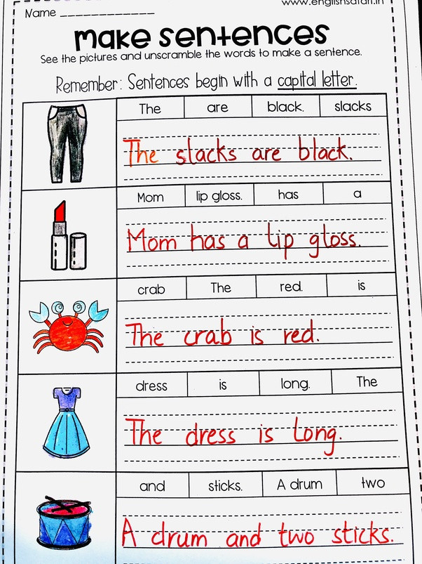 Jolly Phonics Worksheets for Kindergarten What are the Best Educational Phonics Websites Quora