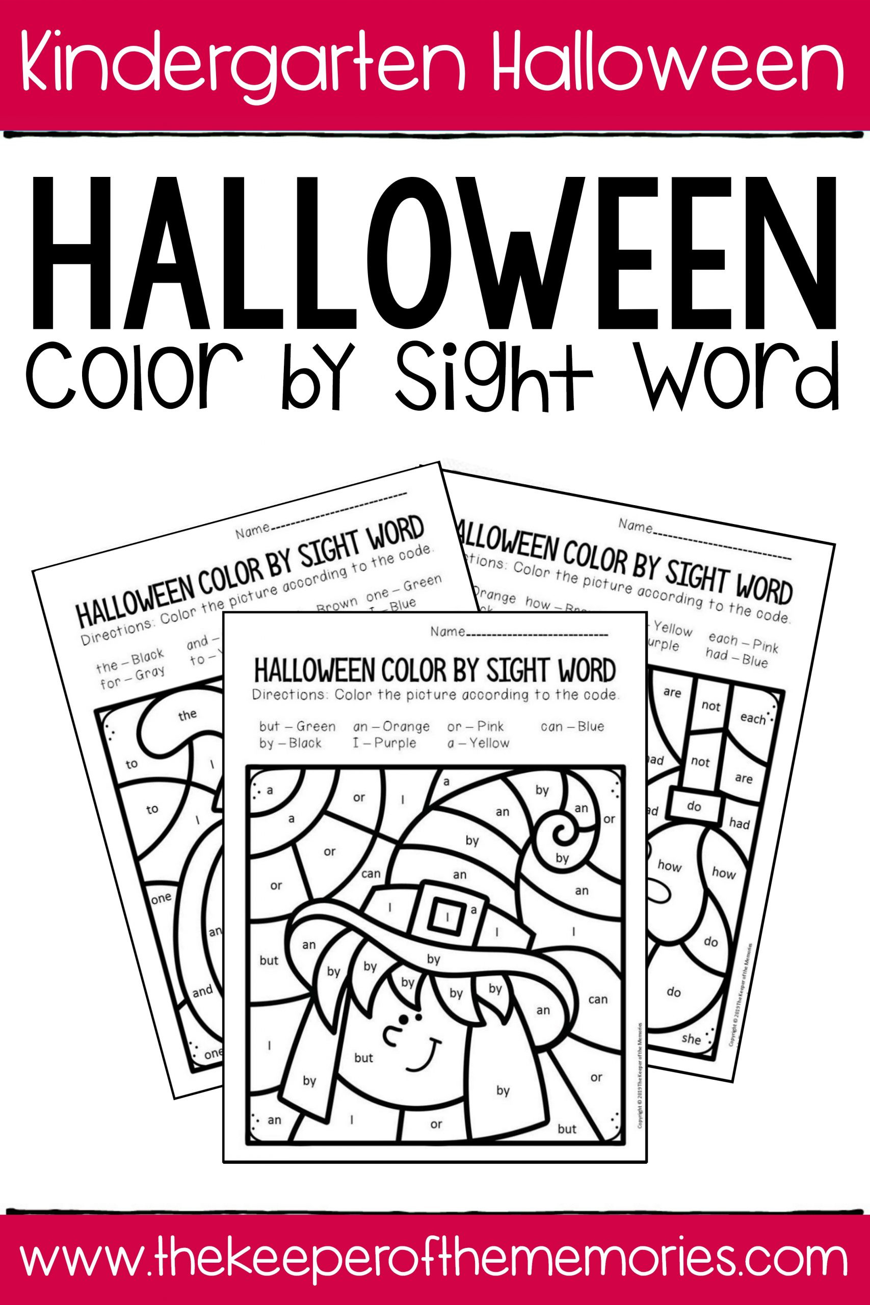 Kindergarten Color Words Worksheets February 2020 Archives Hygiene Worksheets for Middle