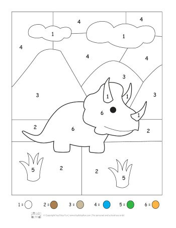 Kindergarten Dinosaur Worksheets Dinosaur Printable Preschool and Kindergarten Pack Itsy