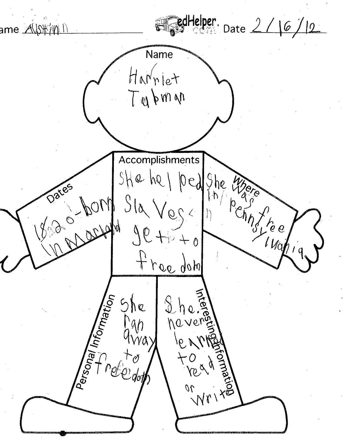 Kindergarten History Worksheets Free 1st Grade social Stu S Worksheets 1st