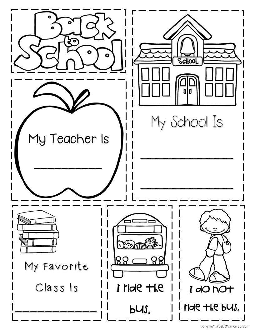 Kindergarten History Worksheets Pin On Worksheet for Kindergarten Printable