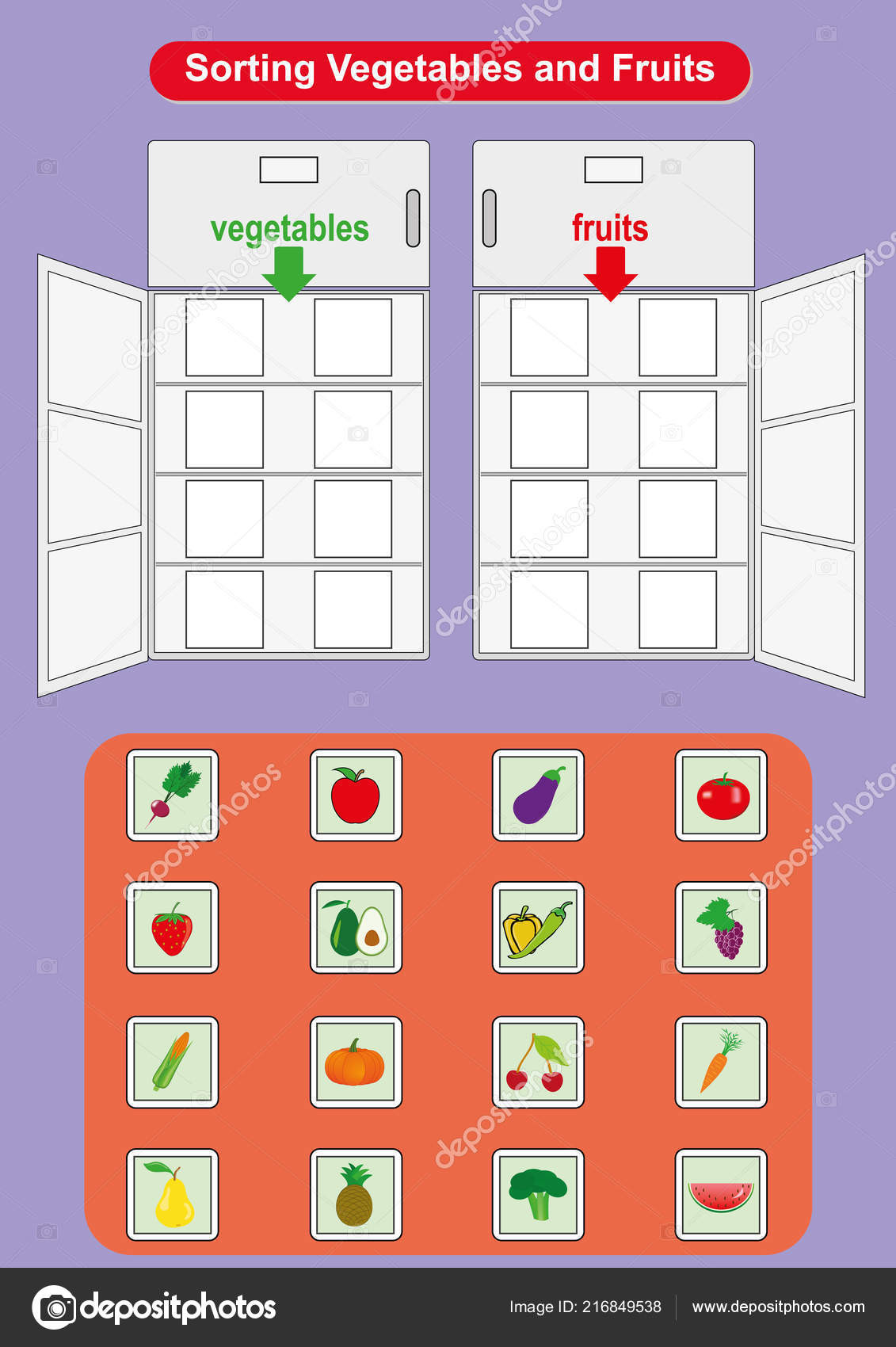 Kindergarten Math sorting Worksheets Worksheet Iq Test Easy and Fun Thanksgiving Crafts for