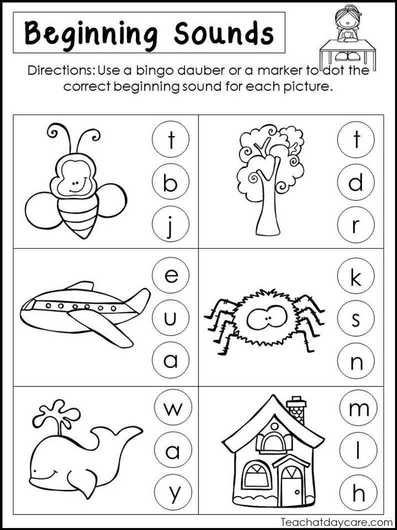 Kindergarten Ocean Worksheets Worksheet Ideas Ocean Worksheets for Preschool Under the In
