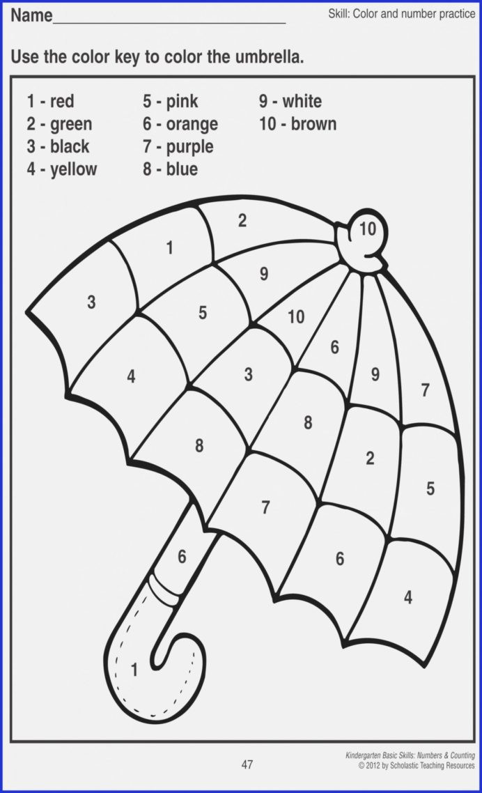 Kindergarten Science Worksheets Free Science Worksheets for Preschoolers Free Printable Pre